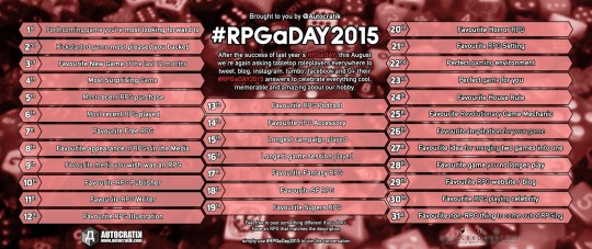 RPG+a+day+2015+-+Twitter